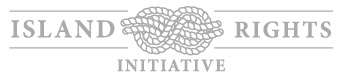 Island Rights Initiative Logo